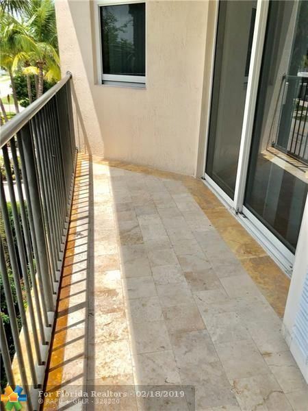 1 Ocean Boulevard for Sale - 191 SE 20th Ave, Unit 318, Deerfield Beach 33441, photo 29 of 40