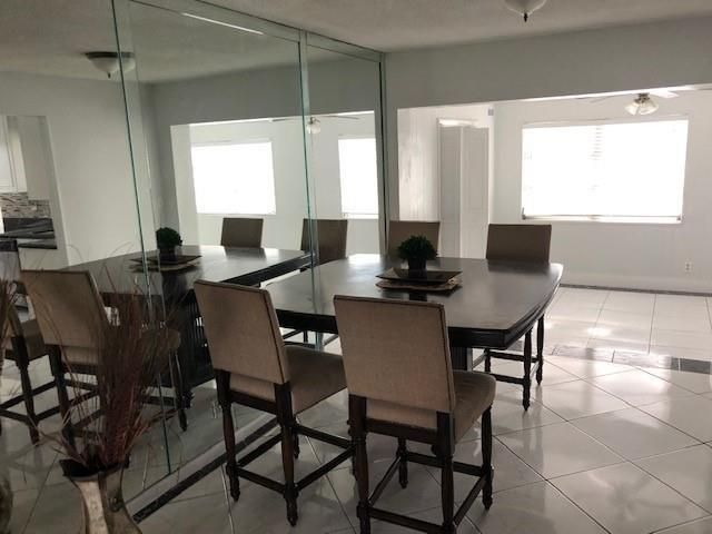 Paradise Gardens Sec 2 69 for Sale - 1635 NW 67th Ave, Margate 33063, photo 10 of 18