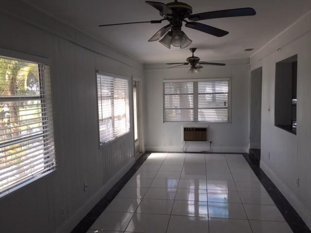 Paradise Gardens Sec 2 69 for Sale - 1635 NW 67th Ave, Margate 33063, photo 12 of 18