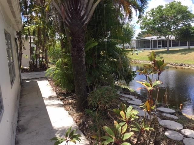 Paradise Gardens Sec 2 69 for Sale - 1635 NW 67th Ave, Margate 33063, photo 17 of 18