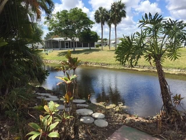 Paradise Gardens Sec 2 69 for Sale - 1635 NW 67th Ave, Margate 33063, photo 2 of 18
