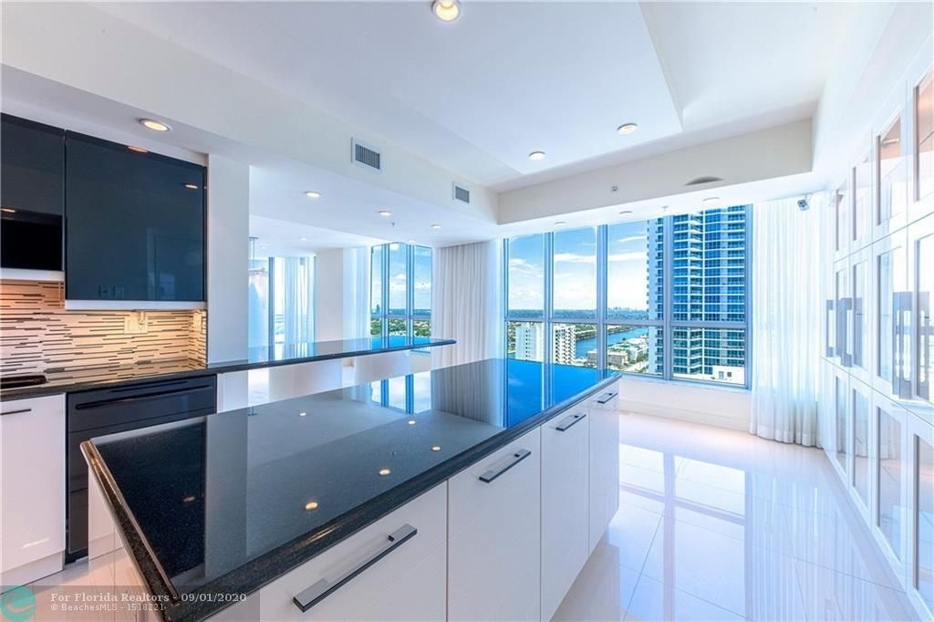Diplomat Oceanfront Residences for Sale - 3535 S Ocean Dr, Unit 2106, Hollywood 33019, photo 20 of 46