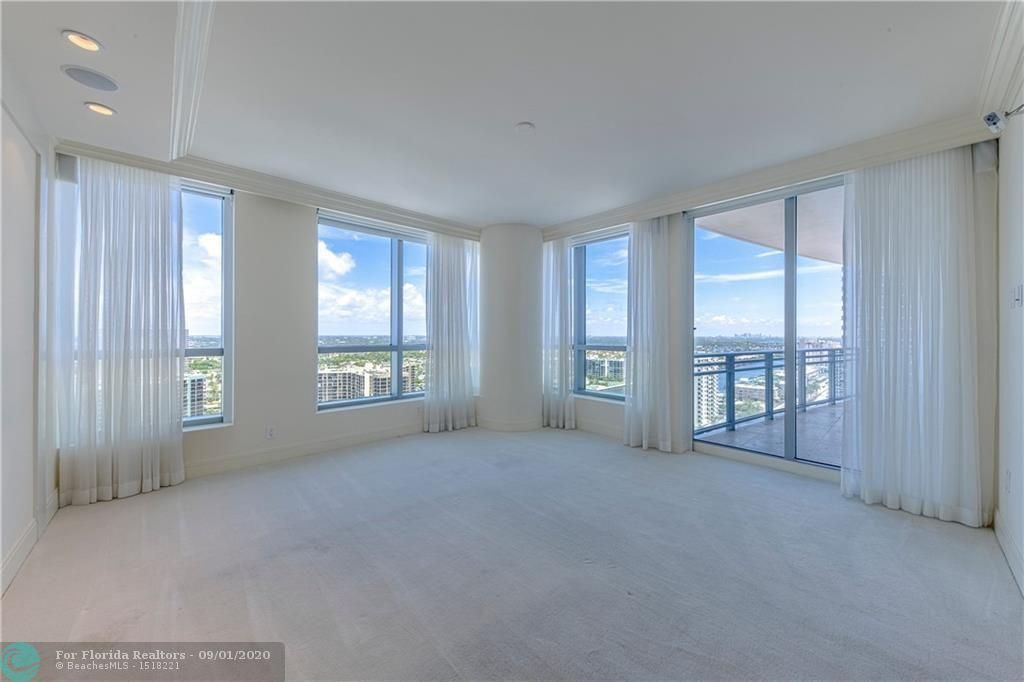 Diplomat Oceanfront Residences for Sale - 3535 S Ocean Dr, Unit 2106, Hollywood 33019, photo 27 of 46