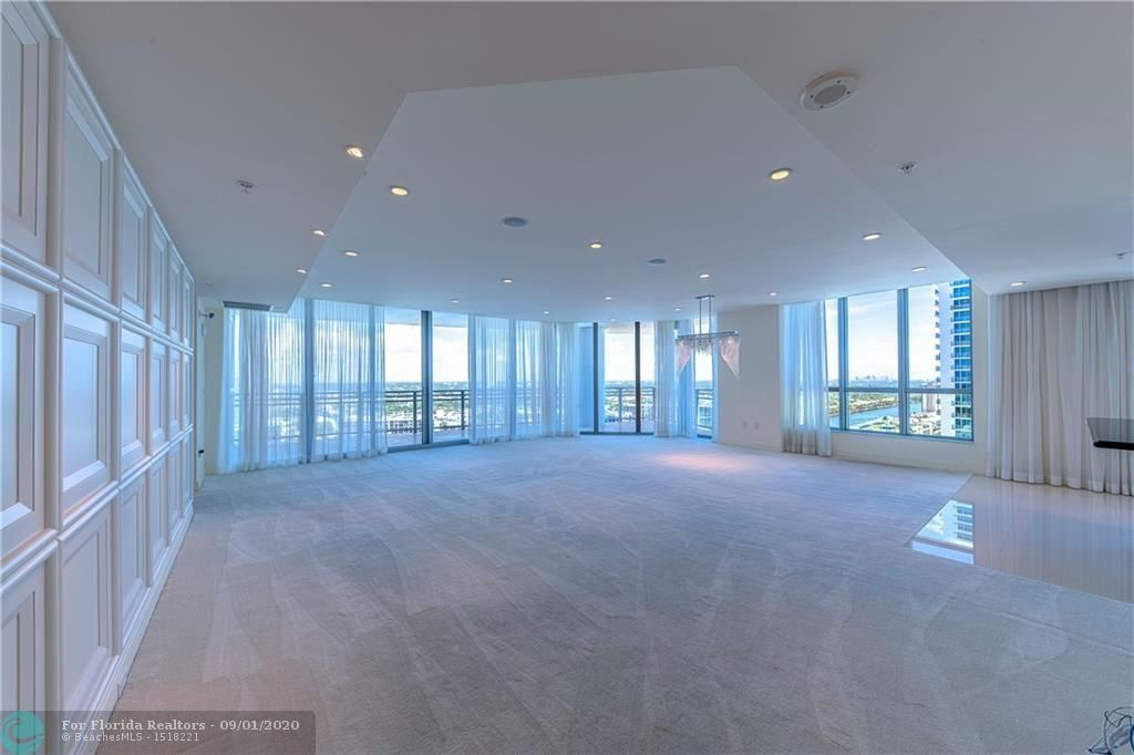 Diplomat Oceanfront Residences for Sale - 3535 S Ocean Dr, Unit 2106, Hollywood 33019, photo 4 of 46