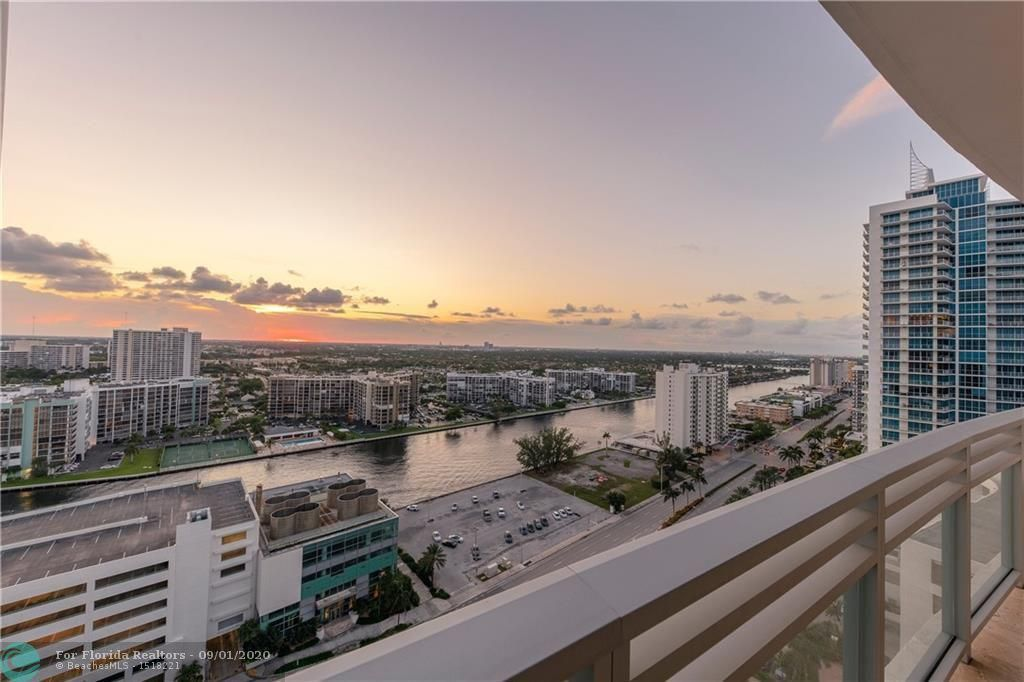 Diplomat Oceanfront Residences for Sale - 3535 S Ocean Dr, Unit 2106, Hollywood 33019, photo 42 of 46