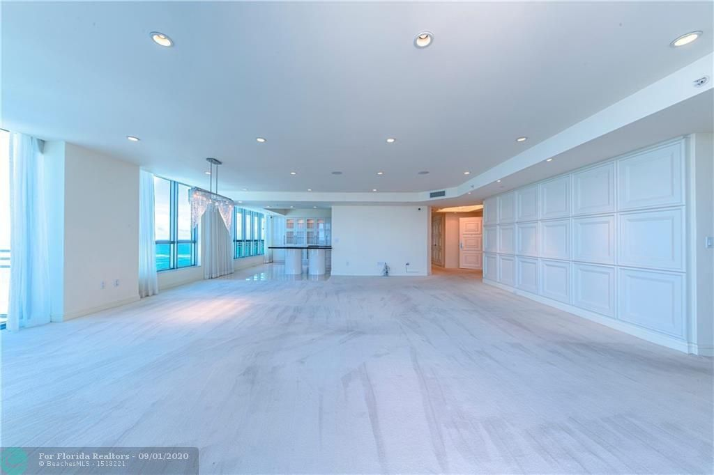 Diplomat Oceanfront Residences for Sale - 3535 S Ocean Dr, Unit 2106, Hollywood 33019, photo 7 of 46