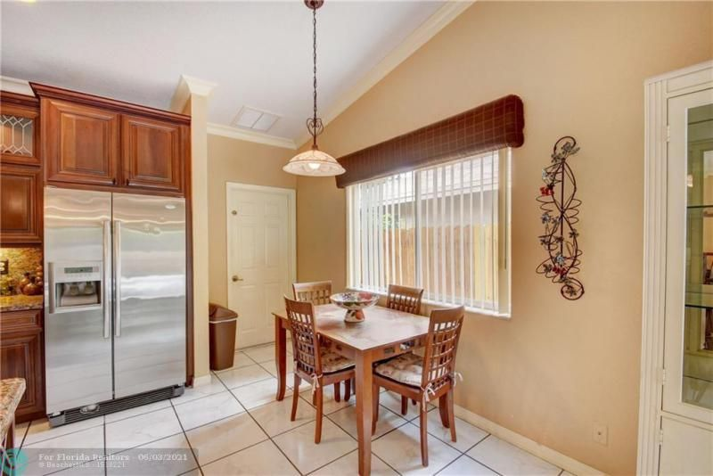 Parkwood V for Sale - 3690 NW 58th St, Coconut Creek 33073, photo 17 of 44
