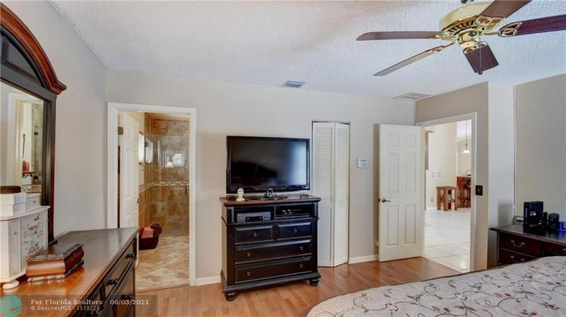 Parkwood V for Sale - 3690 NW 58th St, Coconut Creek 33073, photo 20 of 44