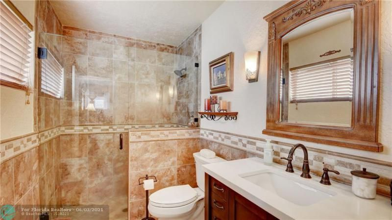 Parkwood V for Sale - 3690 NW 58th St, Coconut Creek 33073, photo 22 of 44