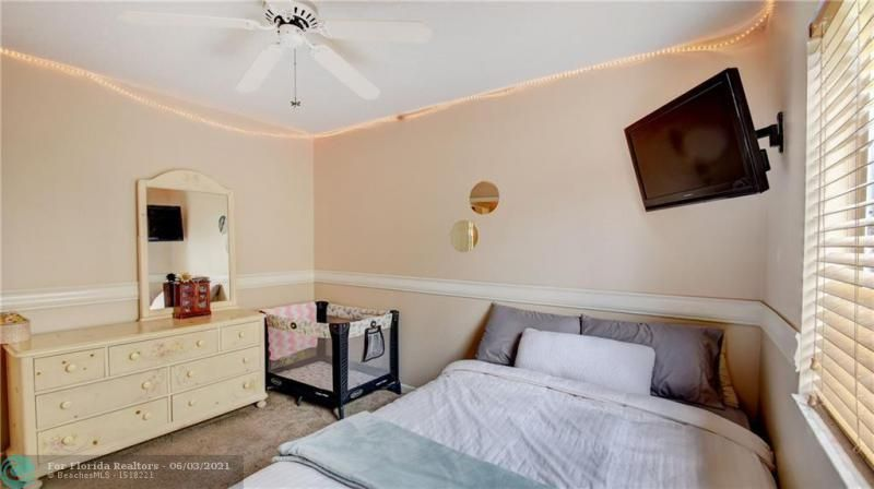 Parkwood V for Sale - 3690 NW 58th St, Coconut Creek 33073, photo 24 of 44