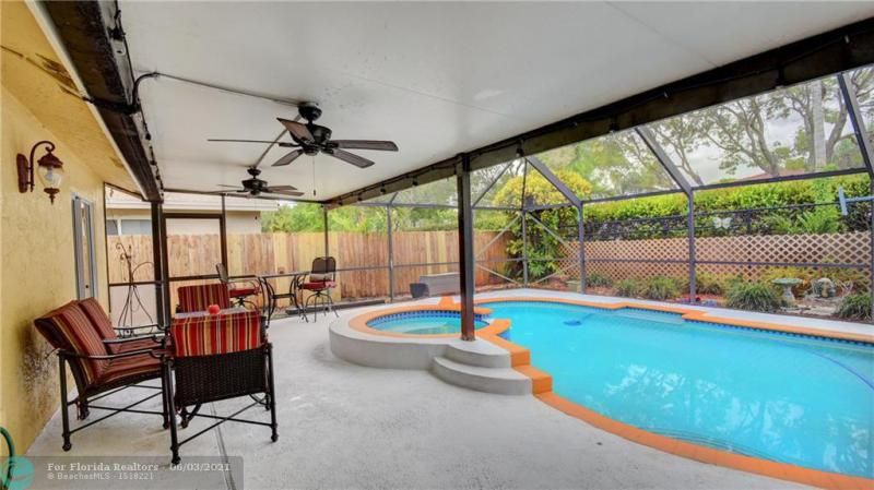 Parkwood V for Sale - 3690 NW 58th St, Coconut Creek 33073, photo 29 of 44