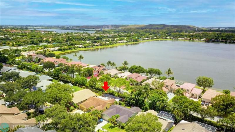 Parkwood V for Sale - 3690 NW 58th St, Coconut Creek 33073, photo 38 of 44