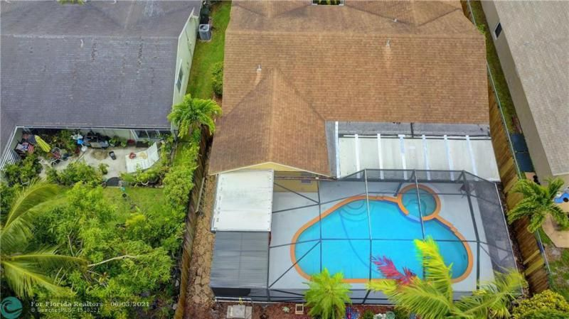 Parkwood V for Sale - 3690 NW 58th St, Coconut Creek 33073, photo 44 of 44
