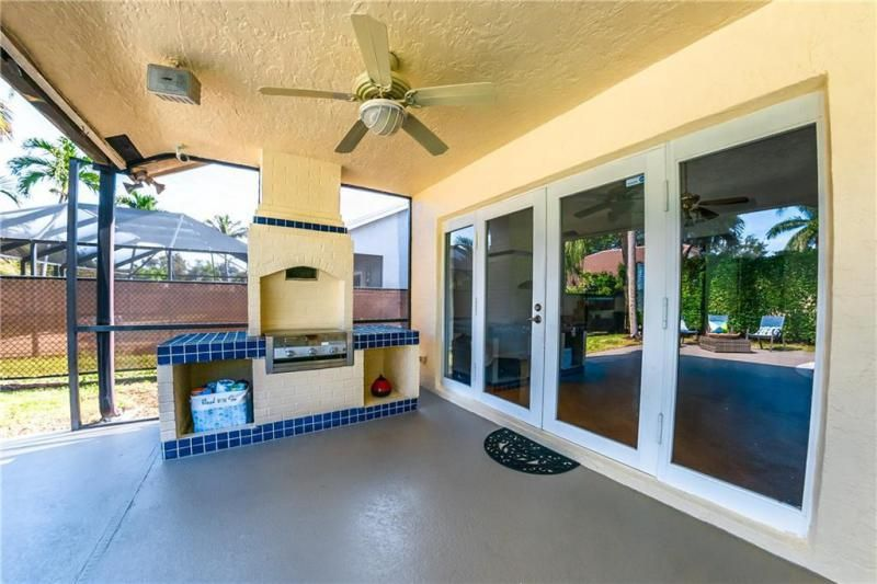Winston Park for Sale - 4371 NW 51st St, Coconut Creek 33073, photo 24 of 38