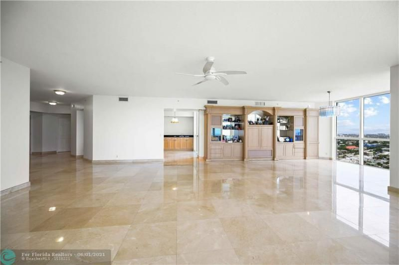 L'Hermitage for Sale - 3100 N Ocean Blvd, Unit 2009, Fort Lauderdale 33308, photo 13 of 35