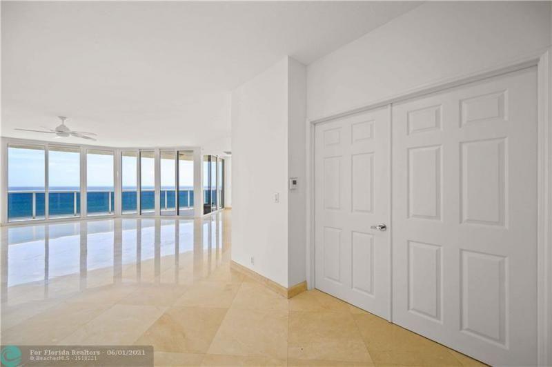 L'Hermitage for Sale - 3100 N Ocean Blvd, Unit 2009, Fort Lauderdale 33308, photo 17 of 35