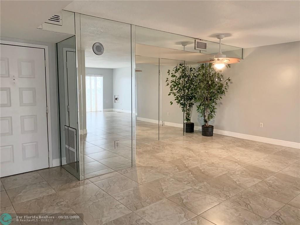Summit for Sale - 1201 S Ocean Dr, Unit 1610S, Hollywood 33019, photo 11 of 36
