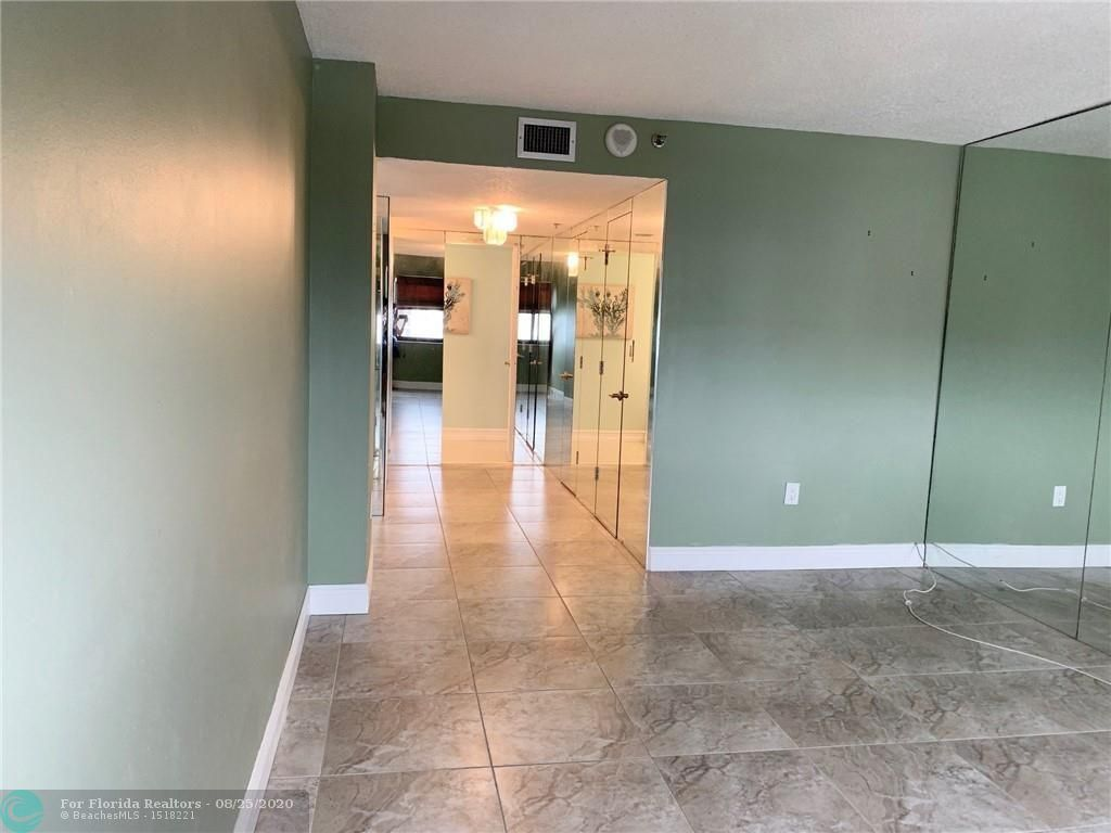 Summit for Sale - 1201 S Ocean Dr, Unit 1610S, Hollywood 33019, photo 17 of 36