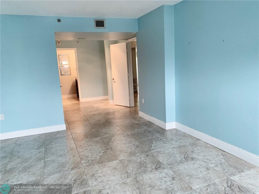 Summit for Sale - 1201 S Ocean Dr, Unit 1610S, Hollywood 33019, photo 24 of 36