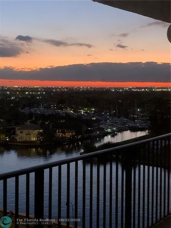 Summit for Sale - 1201 S Ocean Dr, Unit 1610S, Hollywood 33019, photo 34 of 36