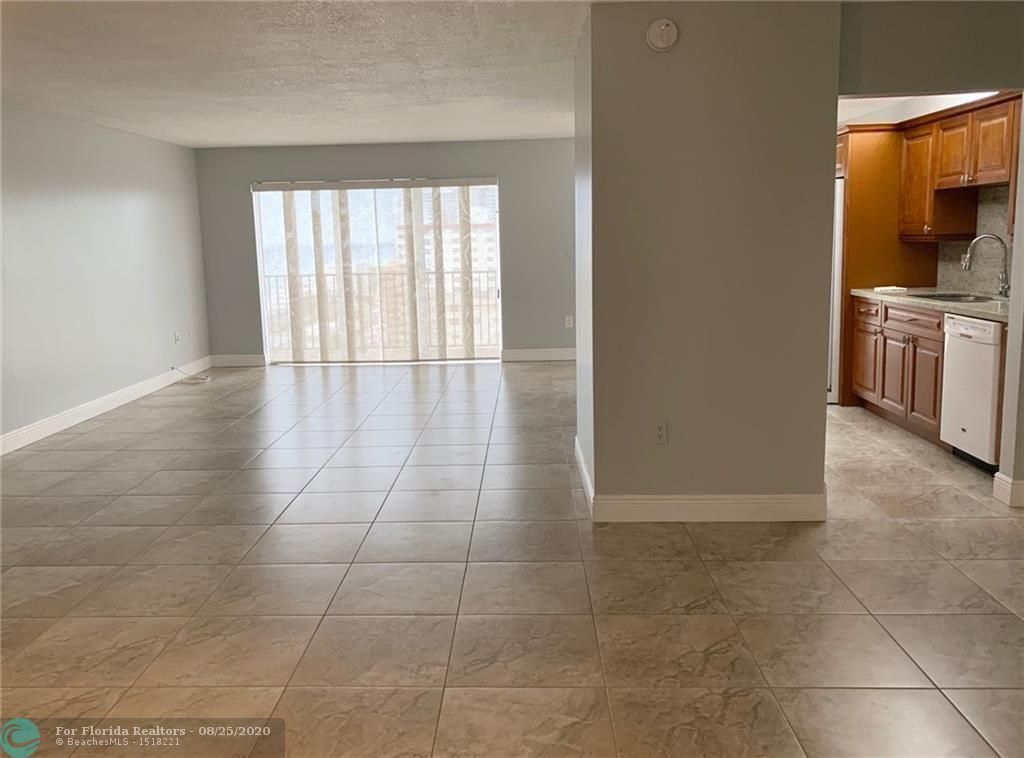 Summit for Sale - 1201 S Ocean Dr, Unit 1610S, Hollywood 33019, photo 4 of 36