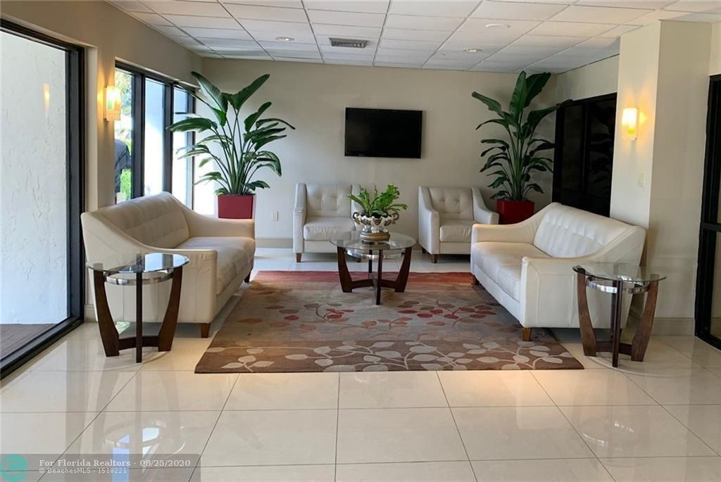 Summit for Sale - 1201 S Ocean Dr, Unit 1610S, Hollywood 33019, photo 45 of 52