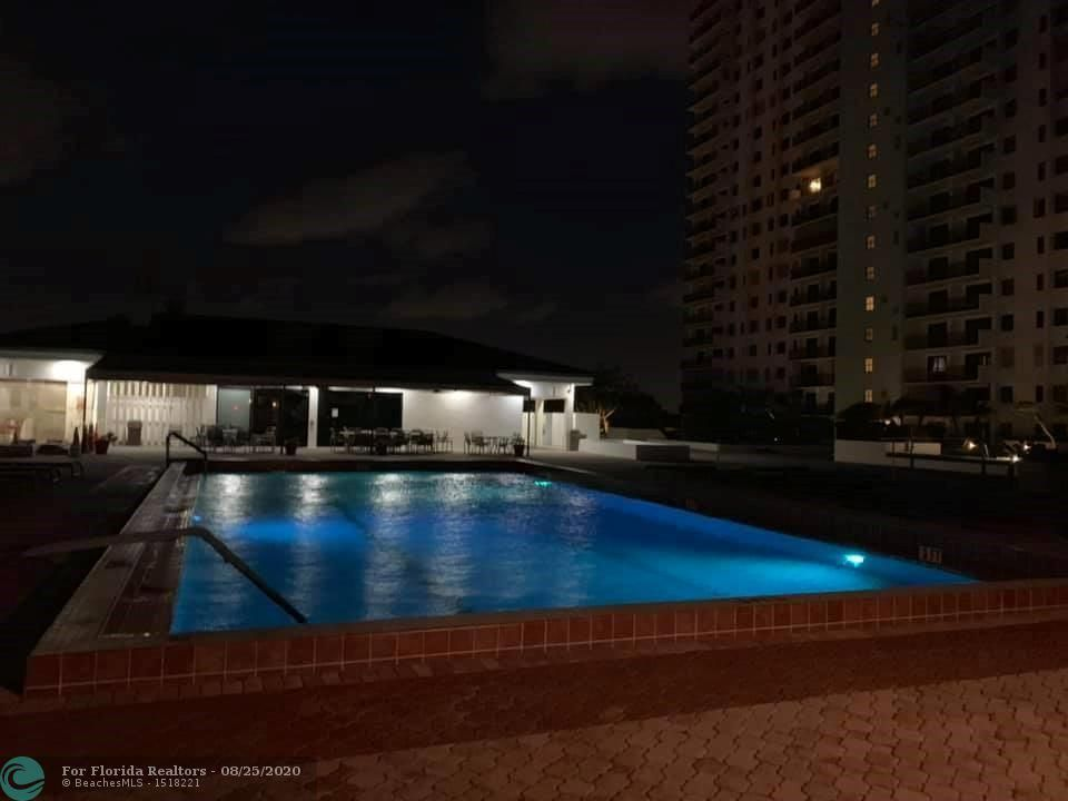 Summit for Sale - 1201 S Ocean Dr, Unit 1610S, Hollywood 33019, photo 51 of 52