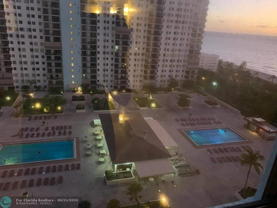 Summit for Sale - 1201 S Ocean Dr, Unit 1610S, Hollywood 33019, photo 52 of 52