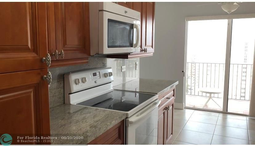 Summit for Sale - 1201 S Ocean Dr, Unit 1610S, Hollywood 33019, photo 6 of 36