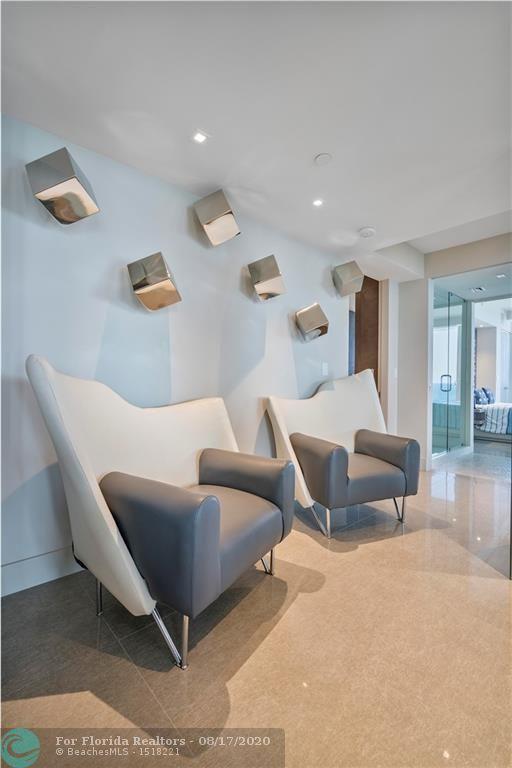L'Hermitage for Sale - 3100 N Ocean Blvd, Unit 1510, Fort Lauderdale 33308, photo 56 of 98