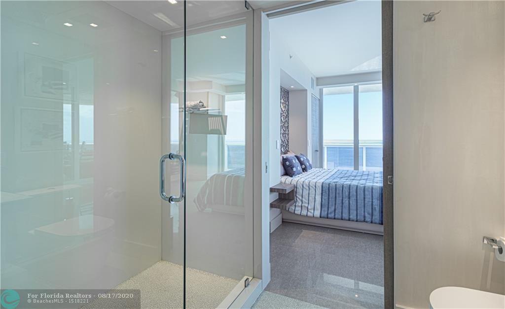 L'Hermitage for Sale - 3100 N Ocean Blvd, Unit 1510, Fort Lauderdale 33308, photo 66 of 98