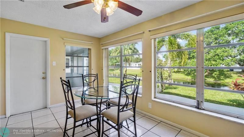 Paradise Gardens Sec 4 76 for Sale - 7235 NW 7 COURT, Margate 33063, photo 11 of 23