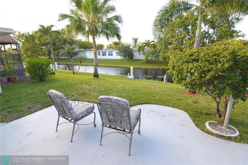 Paradise Gardens Sec 4 76 for Sale - 7235 NW 7 COURT, Margate 33063, photo 19 of 23