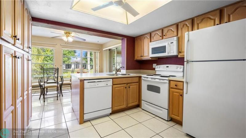 Paradise Gardens Sec 4 76 for Sale - 7235 NW 7 COURT, Margate 33063, photo 8 of 23