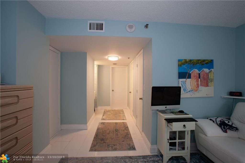 Summit for Sale - 1201 S ocean Dr, Unit 2204s, Hollywood 33019, photo 11 of 29