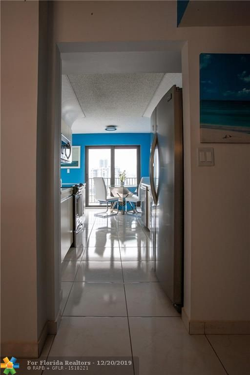 Summit for Sale - 1201 S ocean Dr, Unit 2204s, Hollywood 33019, photo 16 of 29