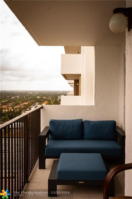 Summit for Sale - 1201 S ocean Dr, Unit 2204s, Hollywood 33019, photo 5 of 29