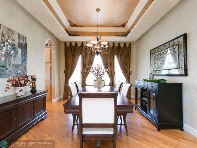Long Lake Estates for Sale - 2960 W LAKE VISTA CR, Davie 33328, photo 14 of 87