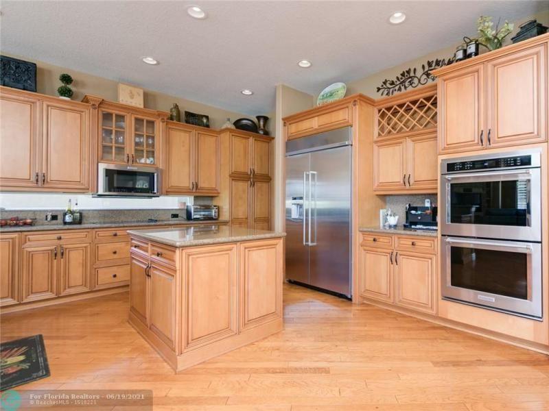 Long Lake Estates for Sale - 2960 W LAKE VISTA CR, Davie 33328, photo 17 of 87