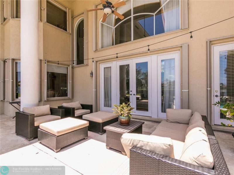 Long Lake Estates for Sale - 2960 W LAKE VISTA CR, Davie 33328, photo 39 of 87