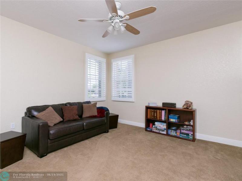 Long Lake Estates for Sale - 2960 W LAKE VISTA CR, Davie 33328, photo 43 of 87