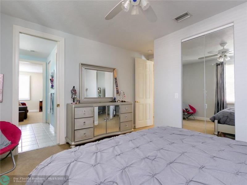 Long Lake Estates for Sale - 2960 W LAKE VISTA CR, Davie 33328, photo 53 of 87