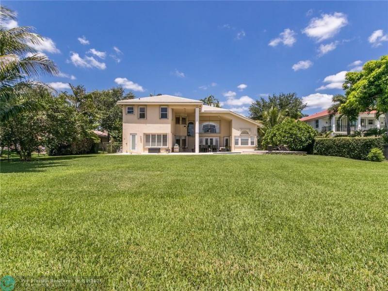Long Lake Estates for Sale - 2960 W LAKE VISTA CR, Davie 33328, photo 85 of 87