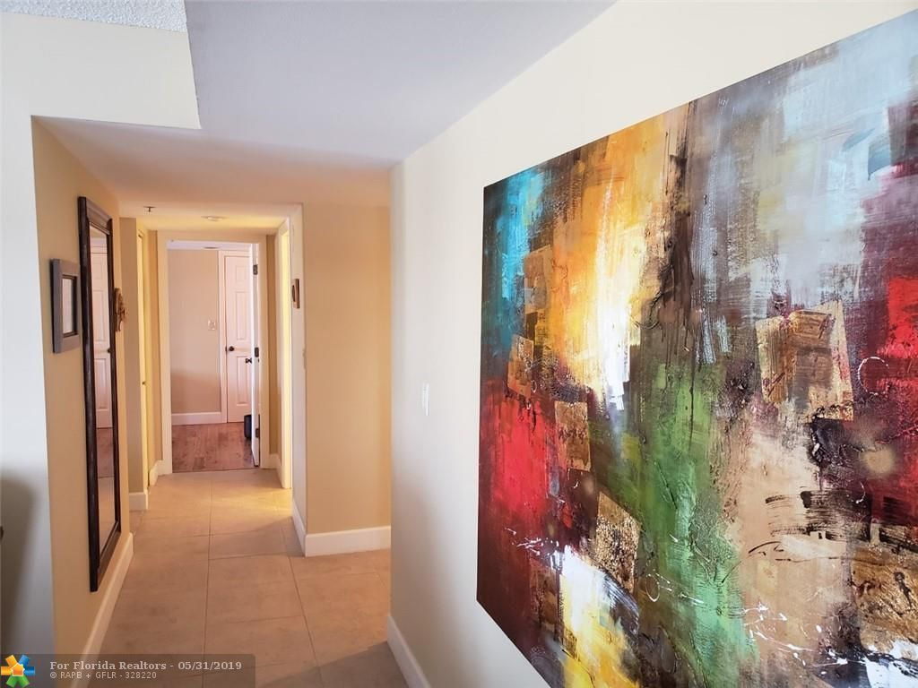 Summit for Sale - 1201 S Ocean Dr, Unit 1012N, Hollywood 33019, photo 12 of 45