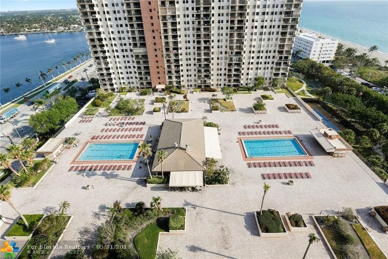 Summit for Sale - 1201 S Ocean Dr, Unit 1012N, Hollywood 33019, photo 2 of 45