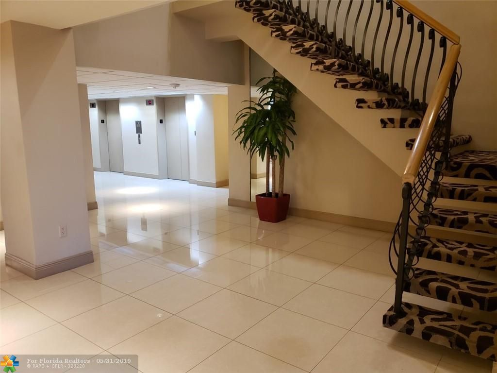Summit for Sale - 1201 S Ocean Dr, Unit 1012N, Hollywood 33019, photo 26 of 45