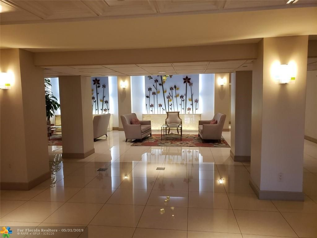 Summit for Sale - 1201 S Ocean Dr, Unit 1012N, Hollywood 33019, photo 27 of 45
