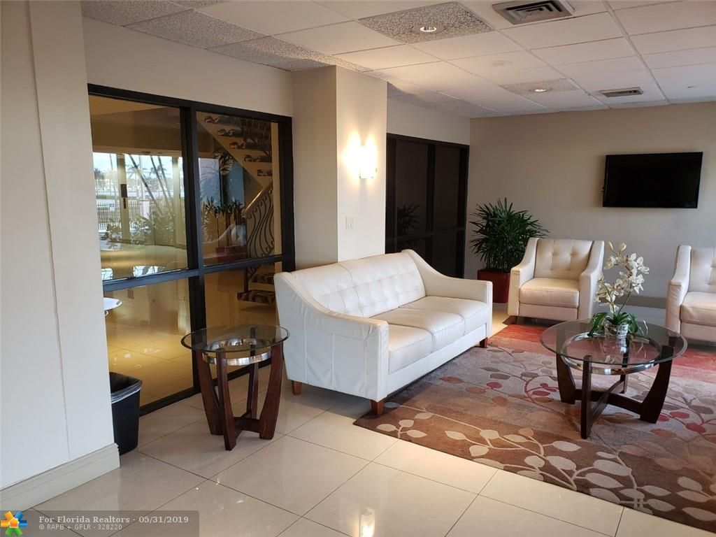 Summit for Sale - 1201 S Ocean Dr, Unit 1012N, Hollywood 33019, photo 28 of 45