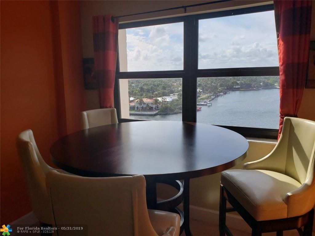 Summit for Sale - 1201 S Ocean Dr, Unit 1012N, Hollywood 33019, photo 3 of 45