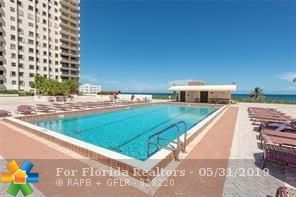 Summit for Sale - 1201 S Ocean Dr, Unit 1012N, Hollywood 33019, photo 31 of 45